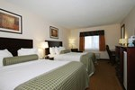 Best Western Plus Delaware Inn