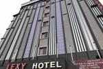 Отель Osan Lexy Hotel