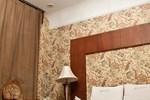 Отель Paju Carlton Hotel