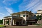 Отель Castlex Golf Villa