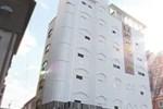 Отель Navi Hotel