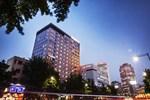 Fraser Place Namdaemun