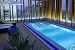 Отель Grammos Hotel