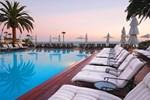 Отель Montage Laguna Beach
