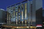 Отель Mercure Ambassador Gangnam