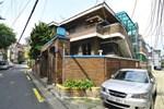 Гостевой дом Oasis Guesthouse