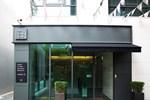 Отель Shinshin Hotel Myeongdong