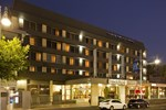 Hotel Rockford Adelaide