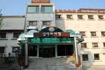 Seorak Morning Inn
