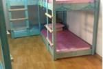 Гостевой дом Suncheon guesthouse Namdo