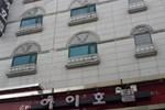 I Hotel Suwon