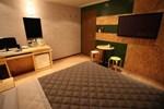 Motel Yam Suwon