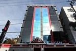 Yaja Hotel Suwon Cityhall