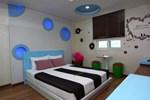 Отель Q Hotel Yongin