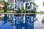 Отель Vimean Sovannaphoum Resort