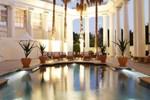 Отель Southern Sun The Cullinan