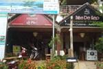 Гостевой дом Brise De Kep Guesthouse & Restaurant