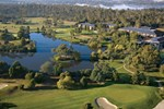 Отель Country Club Tasmania