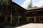 Гостевой дом Lida Khmer House