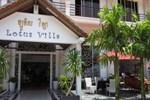 Гостевой дом Lotus Villa Guesthouse