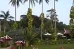 Отель Mealea Resort