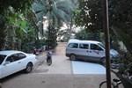 Гостевой дом Visal Sak Guesthouse