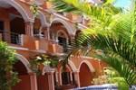Отель Apex Koh Kong Hotel