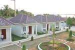 Гостевой дом Chnerikray Guesthouse