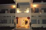 Отель Koh Kong Bay Hotel