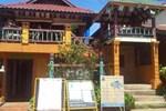 Гостевой дом Koh Kong Guesthouse