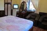 Гостевой дом Raksmey Makara Guesthouse