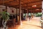 Гостевой дом Arun Mekong Guesthouse