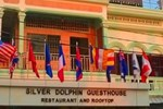 Хостел Silver Dolphin Guesthouse & Restaurant