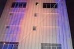 Chea Rithy Heng Hotel & KTV