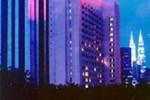 Отель Quality Hotel Shah Alam