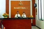 Отель Mondulkiri Boutique Hotel