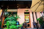 Отель Monsoon Boutique Hotel