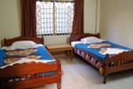 Kry Angkor Inn