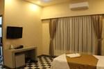 Отель Rumahmu Boutique Hotel