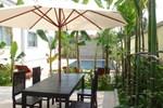 The Bliss Villa