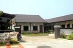 Гостевой дом Zana House