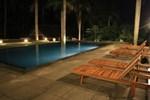 Отель Hotel Bumi Aditya