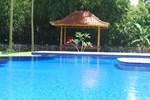 Гостевой дом Pondok Anggrek Putih