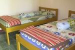 Pondok Shinta Homestay