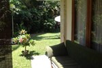 Вилла Secret Garden