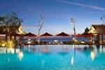 Отель Sudamala Suites & Villas Senggigi