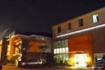 Отель Hotel Dgria