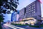 Отель Famehotel Paramount Serpong