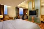 Отель Grand Zuri BSD City