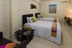 Отель Kinari Residence